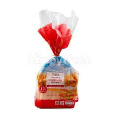 เทสโก้ ขนมปัง ชนิดแผ่น