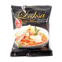 Prima Taste Singapore Laksa La Mian