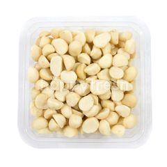 Dried Macadamia Nut