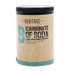 Heritage Bicarbonate Of Soda