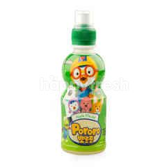 Pororo Drink Apple Flavour