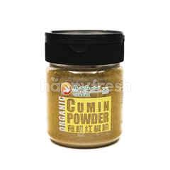 Health Paradise Cumin Powder