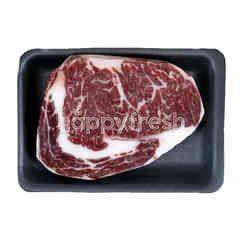 US Beef Rib Eye Prime Steak