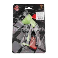 Napa Pattern Sprayer 9623