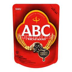 ABC Refill Pack Sweet Soy Sauce