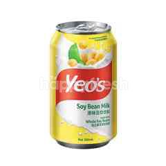 Yeo's Soy Drink