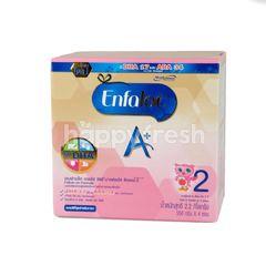ENFALAC A+ 360° Mind Plus DHA 2 Follow-on Formula