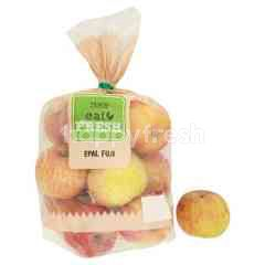 Eat Fresh Fuji Apple (12 Pieces)