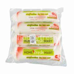 Home Fresh Mart Soy Bean Curd Tofu