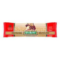 San Remo Fettuccine Pasta