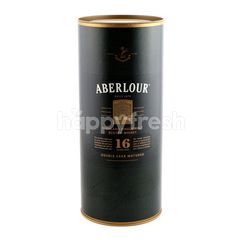 Aberlour Single Malt Scotch Whisky