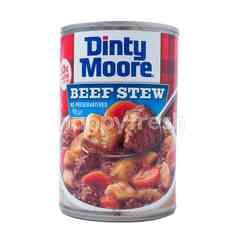 Dinty Moore Semur Sapi
