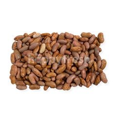 Lumbung Padi Kacang Merah Kupas
