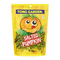 Tong Garden Salted Pumpkin Seeds