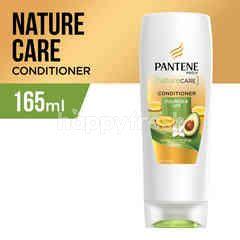 Pantene Pro-V Nature Care Kondisioner Fullness & Life