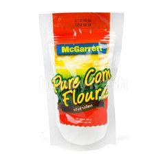 Mcgarrett Pure Corn Flour
