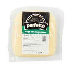 Perfetto Mozarella Cheese