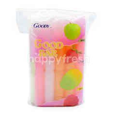 Goody Good Bar Twin Pack