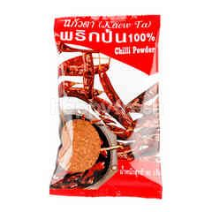 Kaew Ta Chilli Powder