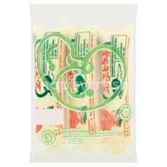 Wai Food Industry Egg Tofu 3