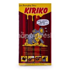 Kiriko Rat Trap Glue