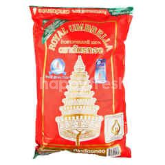 Royal Umbrella Jasmine Rice 100%