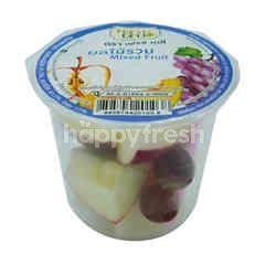 Fresh Deli RTE Mixed Fruit