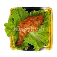 Aeon Paha Ayam Panggang Sambal Bawang