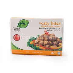 Veat Veaty Bites Chicken Style Chunks