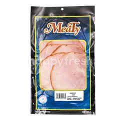 Meaty Pork Knuckle Ham