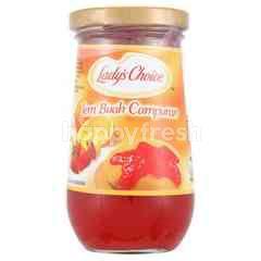 Lady's Choice Mixed Fruits Jam