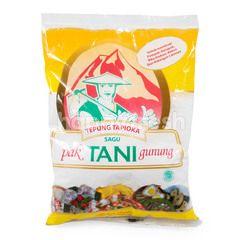 Pak Tani Gunung Tapioca Flour