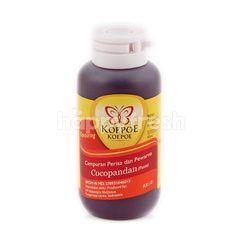 Koepoe Koepoe Flavoring and Coloring Cocopandan Mix