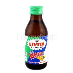 Taisho Livita Honey