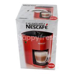 Nescafé Red Cup Machine