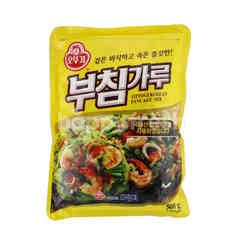 Ottogi Korean Pancake Mix