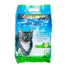 PRODIET Pasir Kucing Aroma Apel