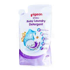 Pigeon Deterjen Cair Pencuci Baju Bayi