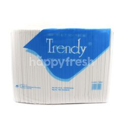 Trendy Special Economy Pack Hand Towels