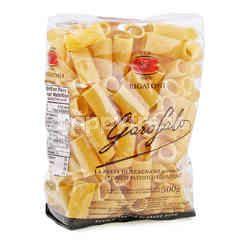 Garofalo Pasta Rigatoni 35