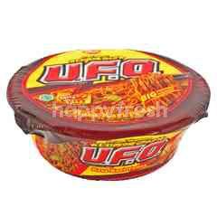 Nissin UFO Fried Ramen