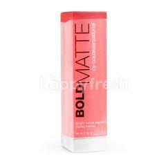 Maybelline Bold Matte Lip Color No.Mat 7
