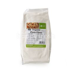 LOHAS Organic Plain Flour