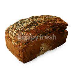 Bei Otto Dinkel Vollkorn Bread