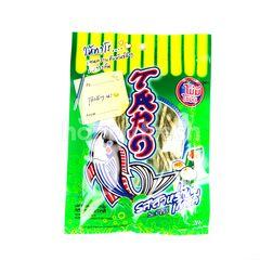 Taro Korean Seaweed Flavour
