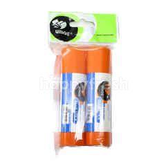 Umoe Glue Stick