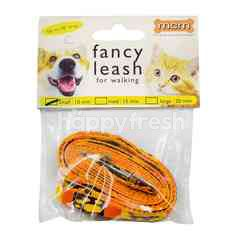 MCM Pet Fancy Leach (For Walking)