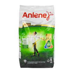 FONTERRA Anlene Original Flavour Milk Powder