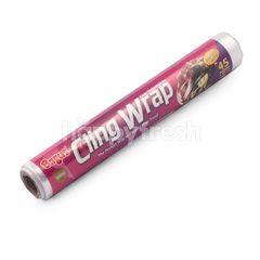 Bagus  Cling Wrap 45m x 30cm