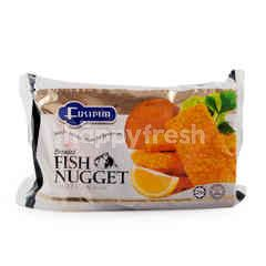 Fusipim Breaded Fish Nugget
